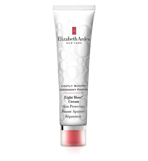 Elizabeth Arden Eight Hour Skin Protectant Cream Fragrance Free 50ml