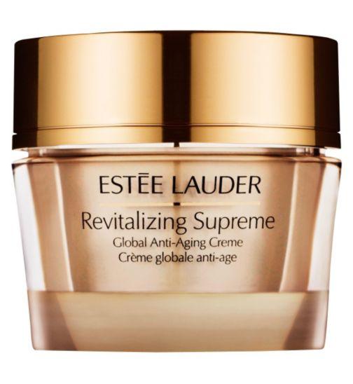 Estee Lauder Revitalizing Supreme Creme