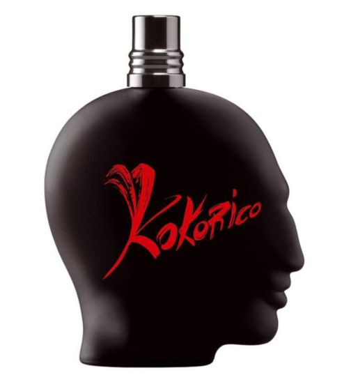 Kokorico 100ml After Shave Lotion
