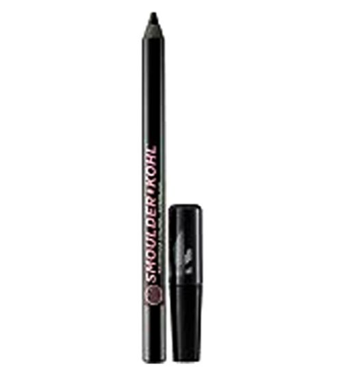Soap & Glory™ Smoulder Kohl™