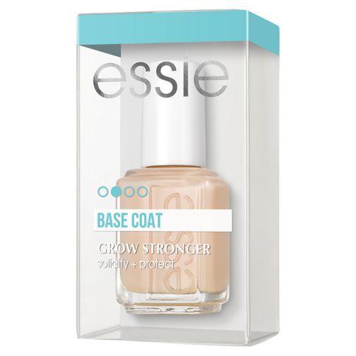 Essie Grow Stronger Base Coat 13.5ml