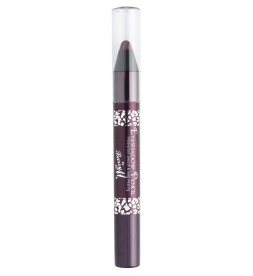 Barry M Eyeshadow Pencil