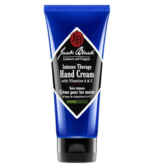 Jack Black Intense Therapy Hand Cream 88ml
