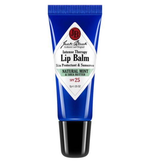 Jack Black Intense Therapy Lip Balm 7ml