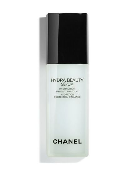 CHANEL HYDRA BEAUTY SÉRUM Hydration Protection Radiance 50ml