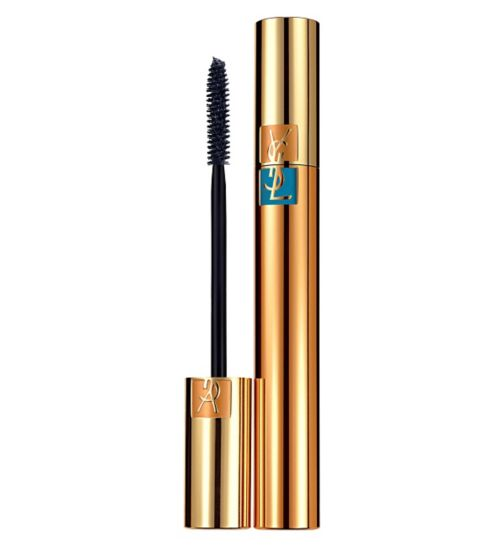 Yves Saint Laurent Volume Effet Faux Cils Waterproof Mascara