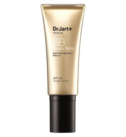 Dr Jart+ Premium Beauty Balm Cream SPF40 40ml