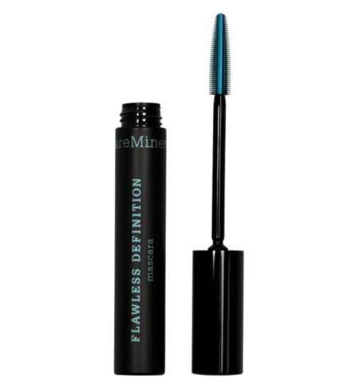 bareMinerals Flawless Definition Mascara 10ml