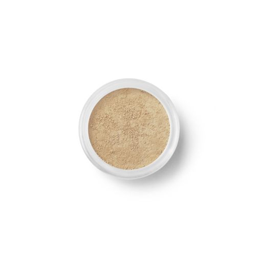bareMinerals Multi Taskers Well Rested For Eyes