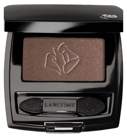Lancome Ombre Hypnose Irridescent Eyeshadow