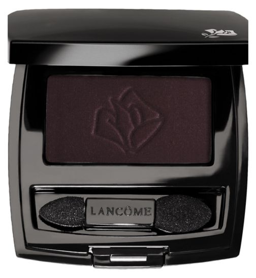 Lancome Ombre Hypnose Sparkles Eyeshadow