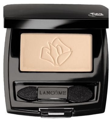 Hypnose Worms hypnose lancome boots