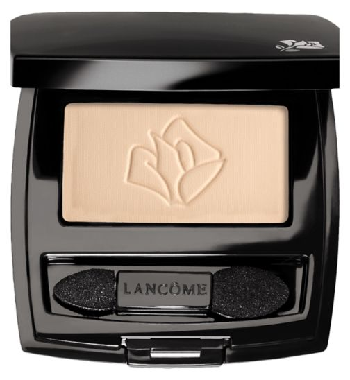 Lancome Ombre Hypnose Matte Eyeshadow