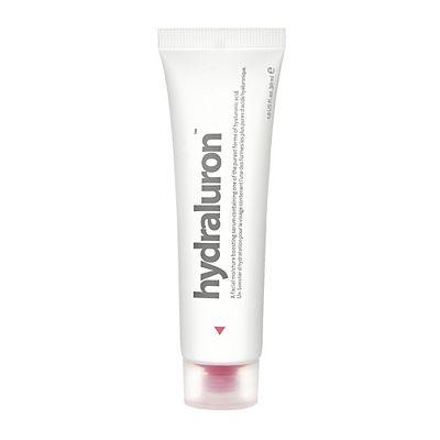 Indeed Labs hydraluronÔäó moisture boosting facial serum