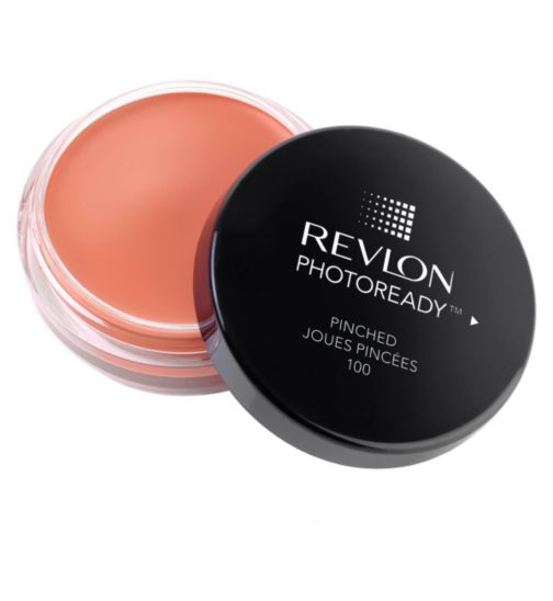 Revlon PhotoReady™ Cream Blush