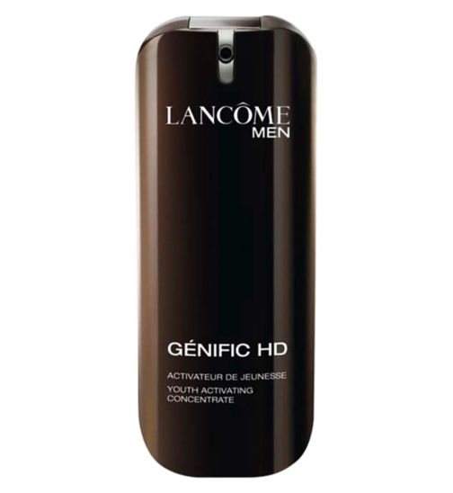 Lancome Men Genific Youth Activating Concentrate 50ml