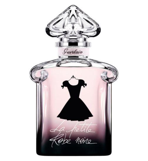 Guerlain La Petite Robe Noire Eau de Parfum 30ml