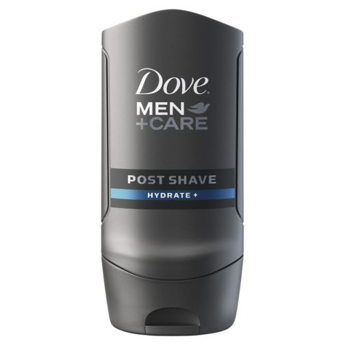 Dove Men+Care Post Shave Balm Hydrate+ 100ml