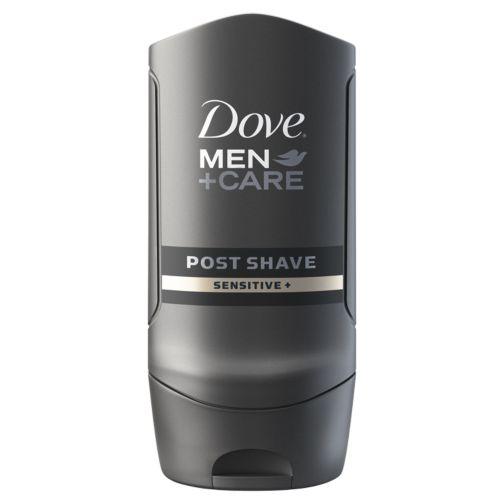 Dove Men+Care Post Shave Balm Sensitive+ 100ml