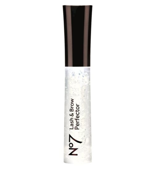 No7 Lash & Brow Perfector
