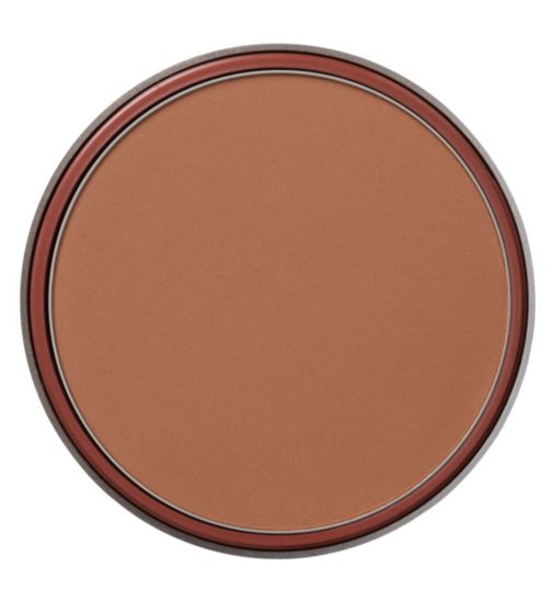 Smashbox Bronze Lights Bronzer 8g