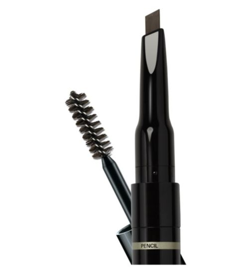 Smashbox Brow Tech To Go