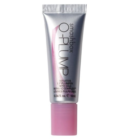 Smashbox O Plump Intuitive Lip Plumper