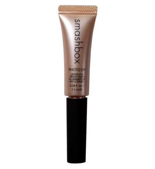Smashbox Photo Op Under Eye Brightener