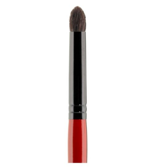 Smashbox Definer Brush