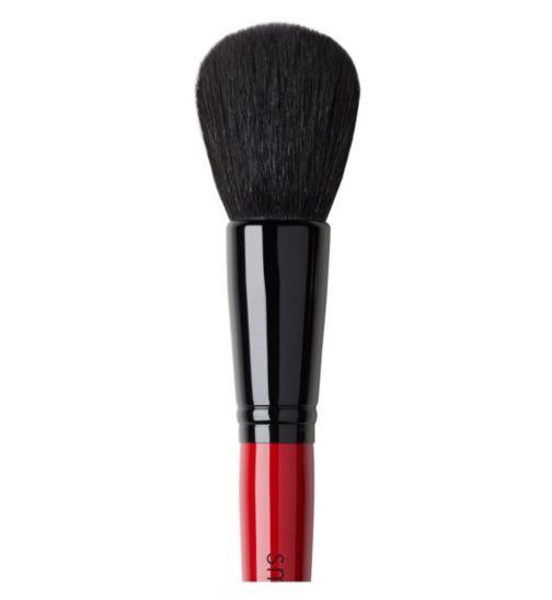 Smashbox Cheek & Face Brush