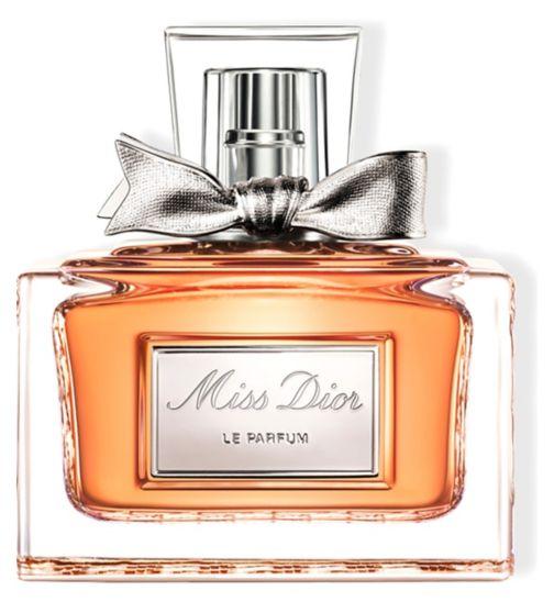 MISS DIOR Le Parfum Spray 40ml