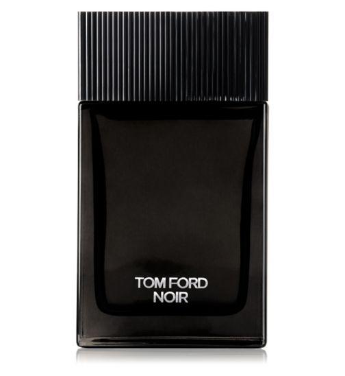 Tom Ford Noir Eau de Parfum 100ml