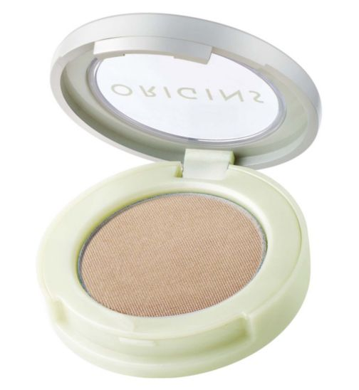 Origins Peeper Pleaser Powder eye shadow