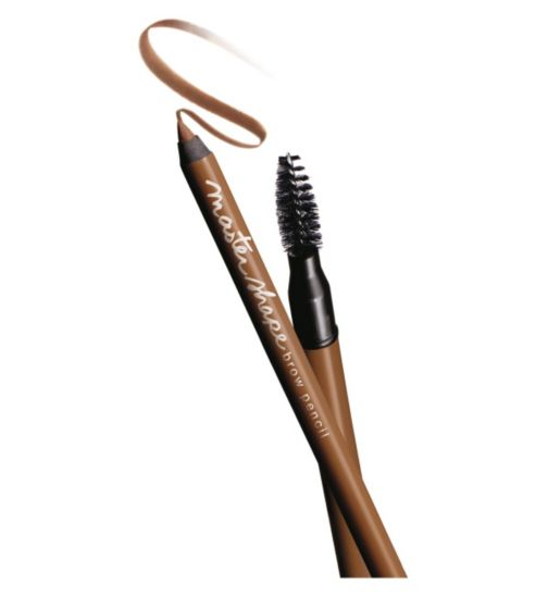 Maybelline Master Shape Eyebrow Pencil