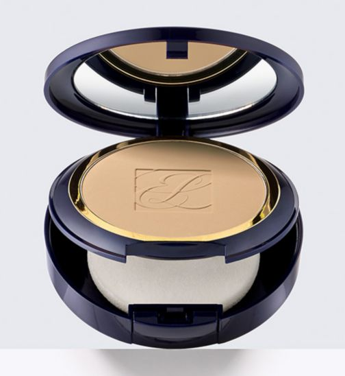 Estee Lauder Double Wear Stay in Place Powder