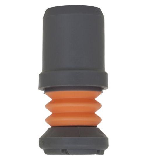 Flexyfoot Shock Absorbing Ferrule - size 19