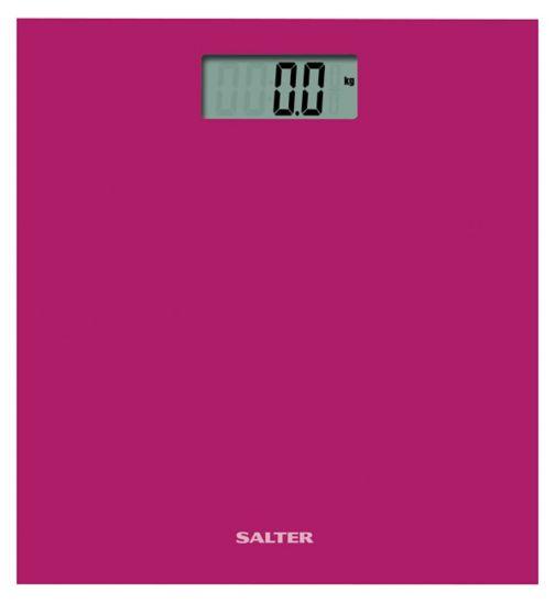 Αποτέλεσμα εικόνας για SALTER PINK COLOR