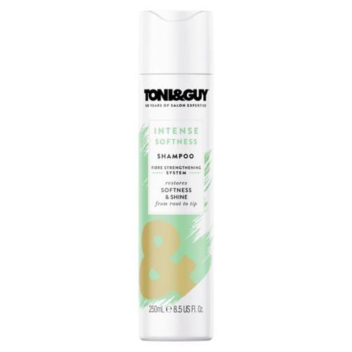 Toni&Guy Shampoo for Normal Hair 250ml