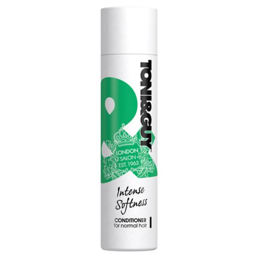 Toni&Guy Conditioner for Normal Hair 250ml