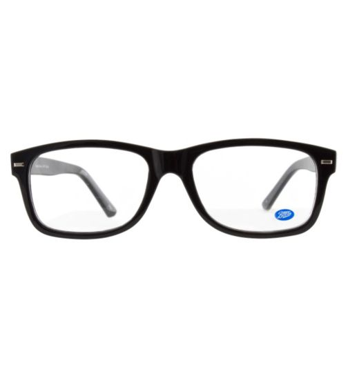 Boots Kyusu Mens Glasses