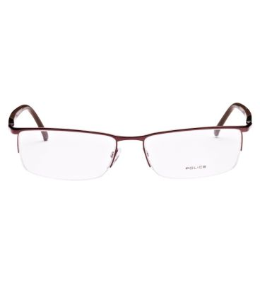Mens Designer Glasses Frames 2017