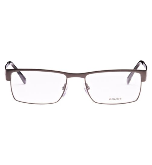 Police Mens Glasses images