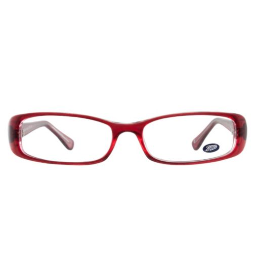 Jigsaw Glasses Frames Boots : womens glasses opticians - Boots