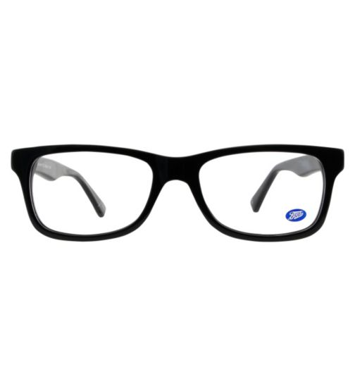 womens glasses opticians - Boots