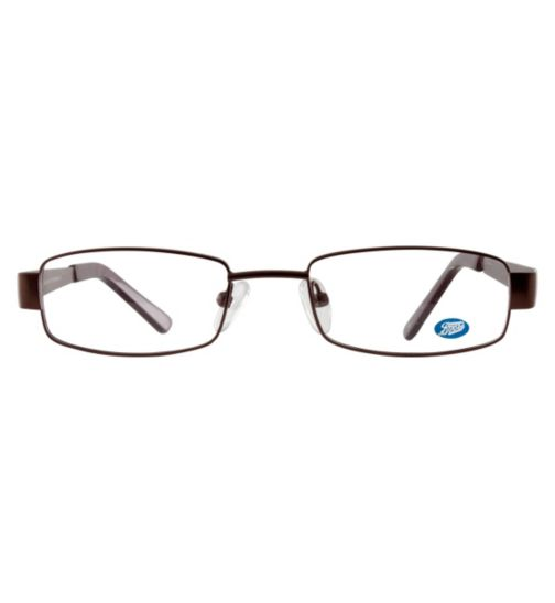 Boots Kitty Women's Glasses - Brown