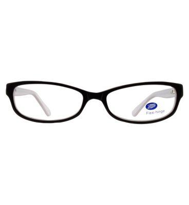 7faec6335f6 boots sports glasses 2017