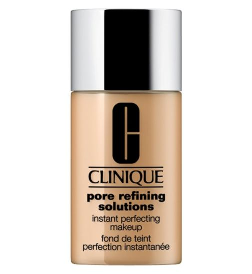 Clinique Pores Refining Solutions Instant Perfecting Makeup