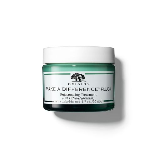 Origins Make A Difference Plus+ Rejuvinating Treatment Gel 50ml