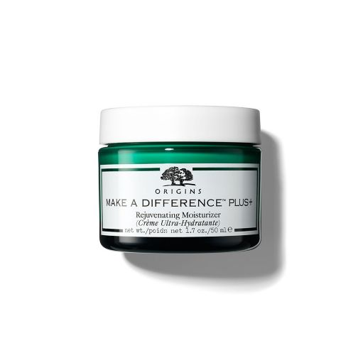 Origins Make A Difference Plus+ Rejuvinating Moisturiser 50ml