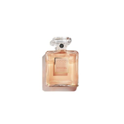 CHANEL COCO MADEMOISELLE Parfum Bottle 15ml